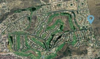 Foto de terreno habitacional en venta en 2da. cerrada de san josé de gracia , el campanario, querétaro, querétaro, 0 No. 01