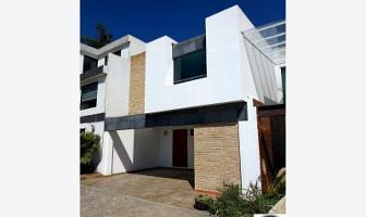 Foto de casa en venta en 2da cerrada tarragona 0, concepción la cruz, puebla, puebla, 0 No. 01