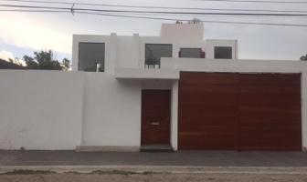 Foto de casa en venta en 2da de fresnos 257, jurica, querétaro, querétaro, 0 No. 01