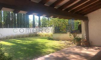 Foto de casa en venta en 2da de fresnos , jurica, querétaro, querétaro, 0 No. 01