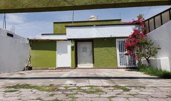 Foto de casa en venta en 2da privada de hortensias , villa de las flores 2a sección (unidad coacalco), coacalco de berriozábal, méxico, 15611719 No. 01
