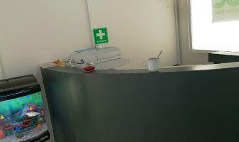 Foto de oficina en renta en Tlatilco, Azcapotzalco, DF / CDMX, 12465982,  no 01