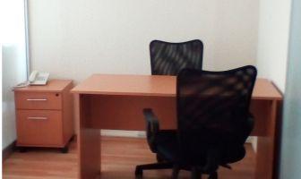 Foto de oficina en renta en Del Valle Centro, Benito Juárez, DF / CDMX, 12410229,  no 01