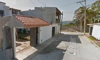 Foto de casa en venta en Terán, Tuxtla Gutiérrez, Chiapas, 21714606,  no 01