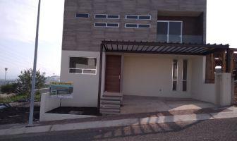 Foto de casa en venta en Punta Esmeralda, Corregidora, Querétaro, 18558350,  no 01