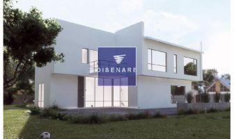 Foto de casa en condominio en venta en Corregidora, Querétaro, Querétaro, 6906033,  no 01