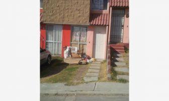 Foto de casa en renta en Santa Teresa 3 y 3 Bis, Huehuetoca, México, 12743437,  no 01