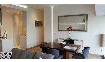 Foto de departamento en venta en Los Alpes, Álvaro Obregón, Distrito Federal, 6916847,  no 01