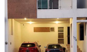 Foto de casa en venta en Cumbre Allegro, Monterrey, Nuevo León, 13715152,  no 01