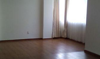 Foto de departamento en venta en Napoles, Benito Juárez, DF / CDMX, 14819699,  no 01