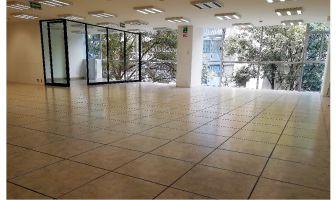 Foto de oficina en venta en Polanco V Sección, Miguel Hidalgo, DF / CDMX, 8279578,  no 01