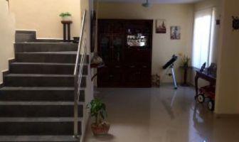 Foto de casa en condominio en venta en Bosque Esmeralda, Atizapán de Zaragoza, México, 12369433,  no 01