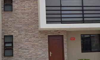 Foto de casa en venta en 3 Guerras, Celaya, Guanajuato, 21543622,  no 01