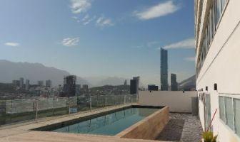 Foto de departamento en venta en Centro, Monterrey, Nuevo León, 20633786,  no 01