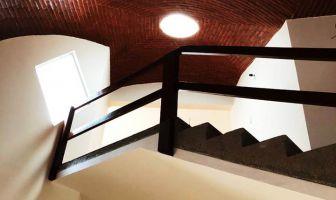 Foto de casa en venta en Los Cedros, Álvaro Obregón, Distrito Federal, 5600969,  no 01