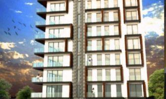 Foto de departamento en venta en San Jerónimo Lídice, La Magdalena Contreras, DF / CDMX, 12548192,  no 01