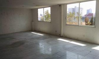 Foto de oficina en renta en Roma Norte, Cuauhtémoc, DF / CDMX, 15772703,  no 01