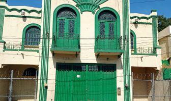 Foto de local en renta en Centro, Monterrey, Nuevo León, 22210368,  no 01