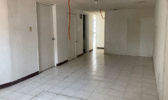 Foto de departamento en venta en Juárez, Cuauhtémoc, DF / CDMX, 21475614,  no 01