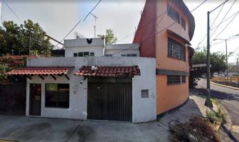 Foto de terreno habitacional en venta en Ermita Churubusco, Coyoacán, DF / CDMX, 19791781,  no 01