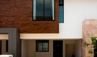 Foto de casa en venta en Villa de Pozos, San Luis Potosí, San Luis Potosí, 11652777,  no 01