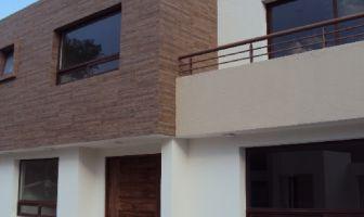 Foto de casa en venta en Condado de Sayavedra, Atizapán de Zaragoza, México, 12544096,  no 01