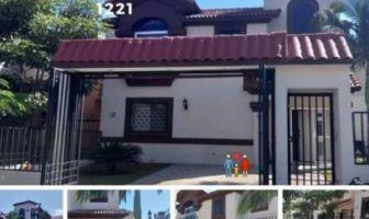 Foto de casa en venta en Urbi Quinta Montecarlo, Tonalá, Jalisco, 15162133,  no 01
