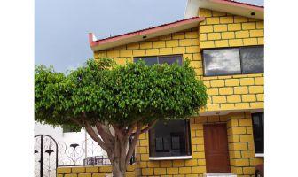Foto de casa en venta en El Pueblito, Corregidora, Querétaro, 8910831,  no 01
