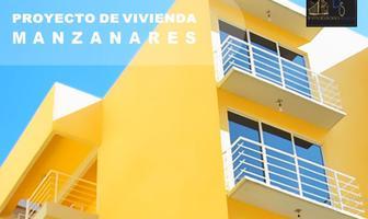 Foto de departamento en venta en 2o callejon de manzanares 9, centro (área 1), cuauhtémoc, df / cdmx, 0 No. 01