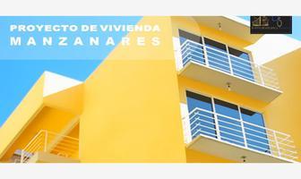 Foto de departamento en venta en 2o callejon manzanarez 9, centro (área 1), cuauhtémoc, df / cdmx, 0 No. 01