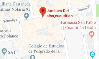 Foto de casa en venta en 2o retorno de la marquesa , jardines del alba, cuautitlán izcalli, méxico, 4645508 No. 01