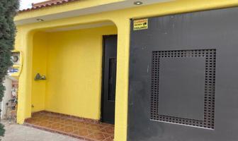 Foto de casa en venta en 3° calle de avena 100, hacienda de los morales, soledad de graciano sánchez, san luis potosí, 15085078 No. 01