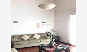 Foto de casa en venta en 3° cerrada de matamoros / hermosa casa en venta 0, san nicolás totolapan, la magdalena contreras, distrito federal, 4606118 No. 01