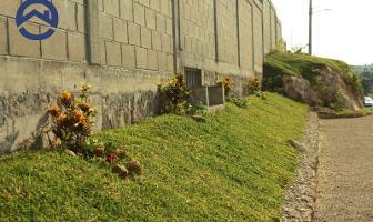 Foto de casa en venta en 3 2, matumatza, tuxtla gutiérrez, chiapas, 8602448 No. 02