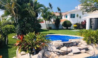 Foto de casa en venta en 3 3, lomas de cocoyoc, atlatlahucan, morelos, 0 No. 01