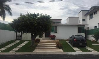 Foto de casa en venta en 3 5, lomas de cocoyoc, atlatlahucan, morelos, 0 No. 01