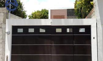 Foto de casa en venta en 3 5, nueva delicias, tuxtla gutiérrez, chiapas, 5793802 No. 01