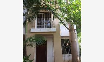 Foto de casa en venta en 3 99a, chuburna de hidalgo, mérida, yucatán, 0 No. 01