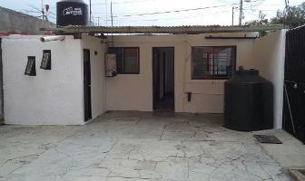 Foto de casa en venta en  , 3 de marzo, san andrés huayápam, oaxaca, 0 No. 01