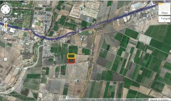 Foto de terreno habitacional en venta en  , 3 guerras, celaya, guanajuato, 2717378 No. 01