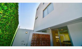 Foto de casa en venta en 3 oriente 802, san andrés cholula, san andrés cholula, puebla, 0 No. 01