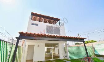 Foto de casa en venta en 3 oriente , san andrés cholula, san andrés cholula, puebla, 0 No. 01