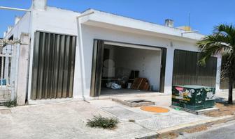 Foto de local en renta en 3 , playa del carmen, solidaridad, quintana roo, 13614141 No. 01