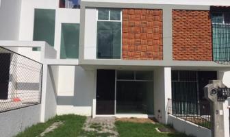 Foto de casa en venta en 3 poniente , san francisco totimehuacan, puebla, puebla, 12188618 No. 01