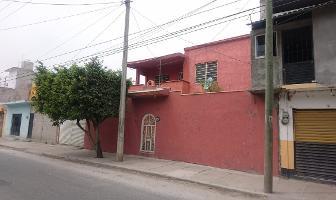 Foto de casa en venta en 3 poniente, sur , terán, tuxtla gutiérrez, chiapas, 0 No. 01