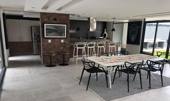 Foto de casa en venta en 3 sur 2100, san rafael comac, san andrés cholula, puebla, 0 No. 01