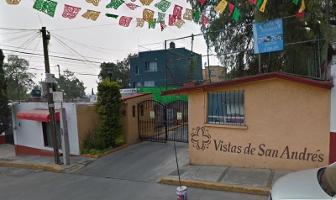 Foto de casa en venta en 30 de noviembre 15, san andrés atenco, tlalnepantla de baz, méxico, 7289871 No. 01
