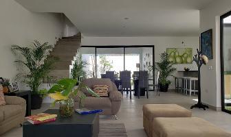 Foto de casa en venta en 30 , temozon norte, mérida, yucatán, 0 No. 01