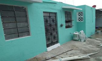 Foto de casa en venta en 30 , vicente solis, mérida, yucatán, 0 No. 01