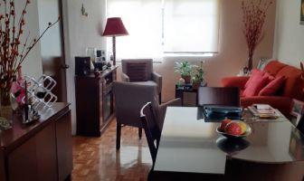 Foto de departamento en venta en Napoles, Benito Juárez, DF / CDMX, 17210613,  no 01